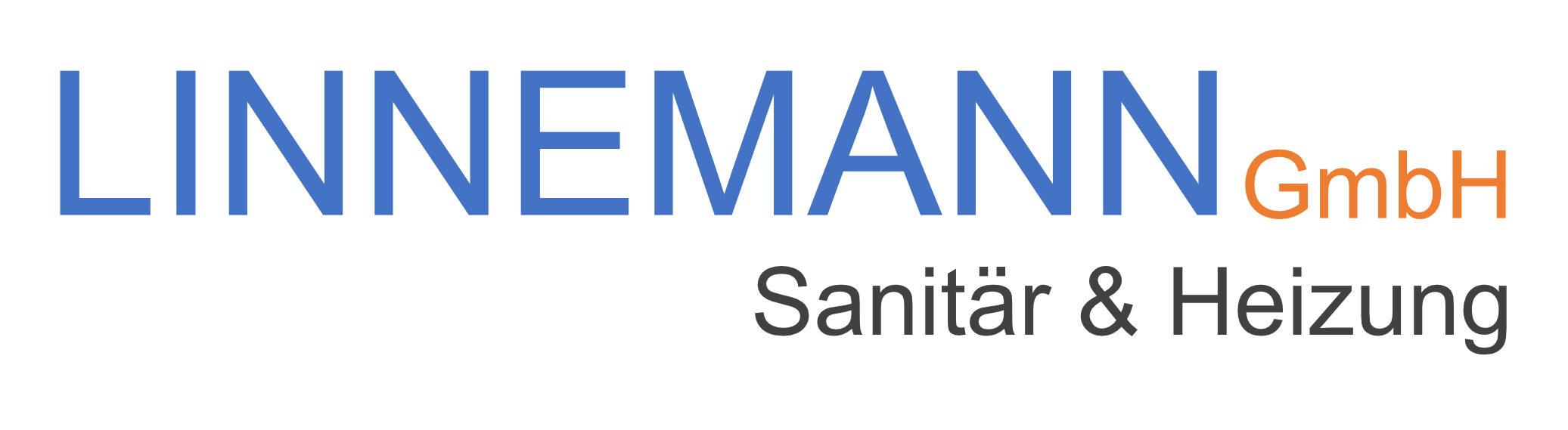 LINNEMANN GmbH – Sanitär & Heizungstechnik aus Langenfeld